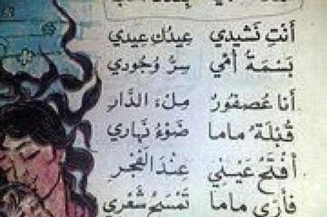 Pin By Moha Rram On Art Artot Learn Arabic Language Learning Arabic Learn Arabic Alphabet
