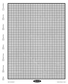 Mystery Mosaics Pages Printable Adult Color By Number Color By Number Printable Free Adult Coloring Pages
