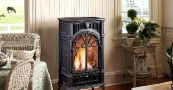 Jotul Gas Stove Reviews Noctomic Wood Stove Stove Decor Gas Stove