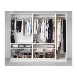 Bedroom Ideas Shkaf V Spalne Sistema Shkafa Hranenie V Garderobe