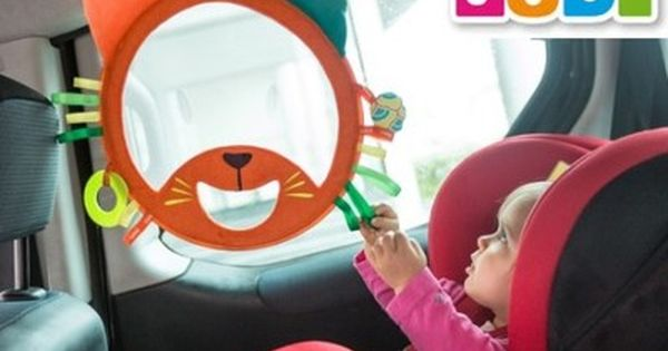 Ludi Zawieszka Edukacyjna Do Samochodu Wozka Kot 6304618731 Oficjalne Archiwum Allegro Cat Ears Cat Ear Headphones Minions