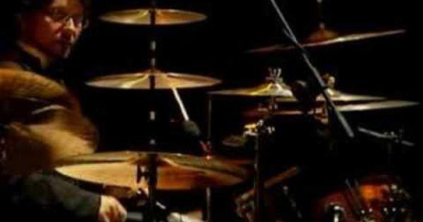 Paolo Conte Via Con Me Songwriting Music Music Videos
