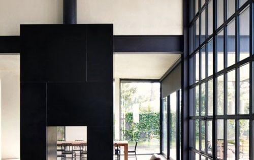 Cool living room design modern home design modern house design modern interior