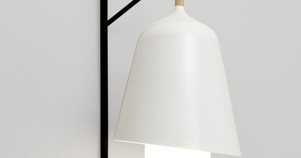 under my tree lamp by florian brillet for ligne roset. Black Bedroom Furniture Sets. Home Design Ideas