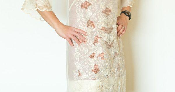 Dress google search filipiniana pinterest modern dresses and