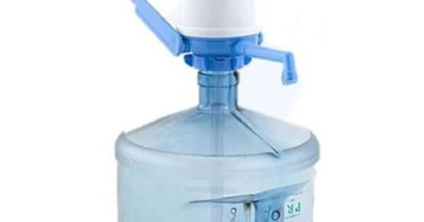 Buy Water Coolers And Dispensers Primo Water Store Water Dispenser Hand Water Pump Water Pumps