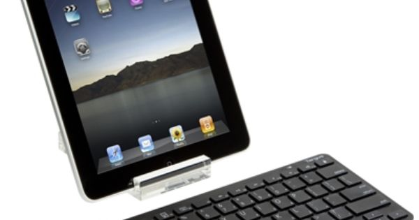 Targus Bluetooth Keyboard For Ipad Akb32us Bluetooth Keyboard Targus Bluetooth Keyboard Ipad