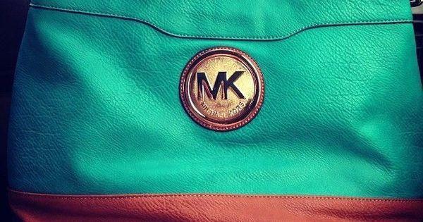 Cute summer bag