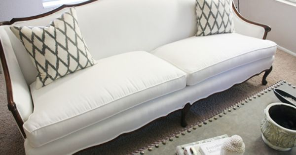 Madebygirl Sofa To Sell Or Not To Sell Luxury Sofa Living Room Minimalist Dining Room Luxury Sofa