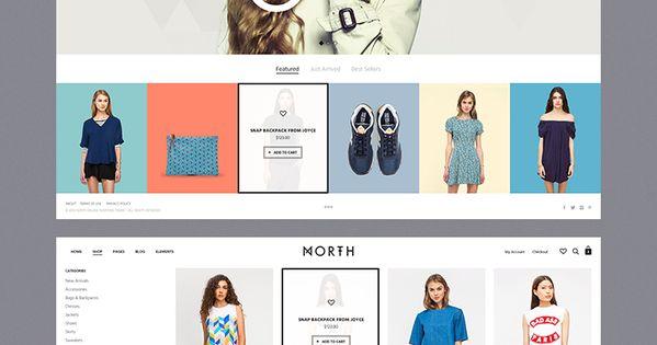 #Hariswebdesign, Webdesigner, Website, HarisKarat, www.harisw.com, http://www.webdesignserved.com/gallery/North/20658703