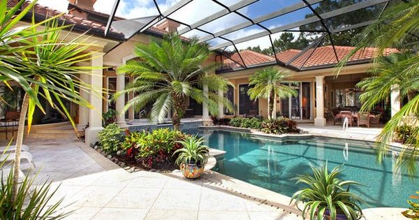Image Result For Outdoor Kitchens Naples Fl
