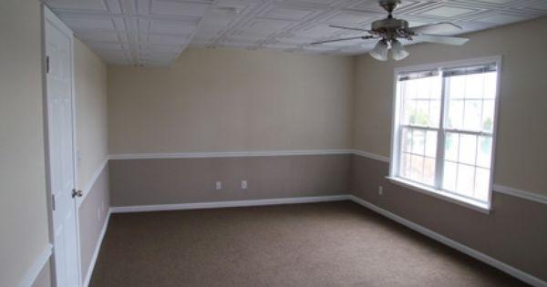 basement drop ceiling home pinterest ceiling tiles ceilings