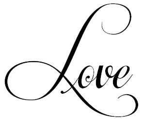 Free Wedding Clip Art For Invitations Clipart Best Free Wedding Fonts Wedding Clip Wedding Clipart