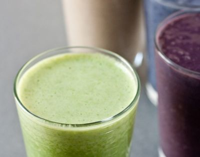 fruit smoothie healthy eating better health naturally health care better health solutions