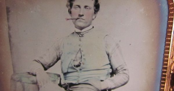 genealogy jefferson davis confederate president