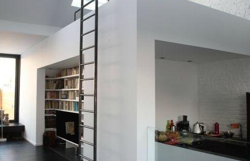 bilderparade ccciv style pinterest. Black Bedroom Furniture Sets. Home Design Ideas