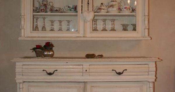 recette de peinture la cas ine maison pour repeindre vos meubles recettes de peintures et. Black Bedroom Furniture Sets. Home Design Ideas