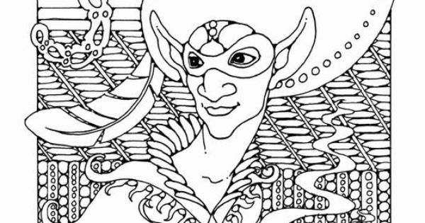 coloring page fairy tale character coloring picture fairy tale character free coloring sheets. Black Bedroom Furniture Sets. Home Design Ideas
