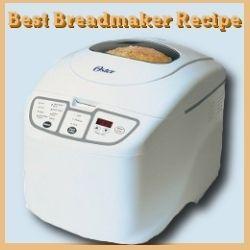 Ich Habe Das Beste Franzosische Brotrezept Fur Den Brotbackautomaten Entdeckt Cooking And Baking Brot Backen Brotbackautomat Brotbackautomat Rezepte