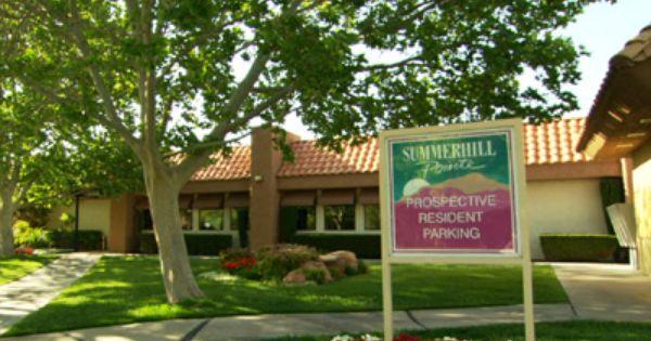 Summerhill Pointe Pet Friendly Apartments Las Vegas Nv Pet Friendly Apartments Las Vegas Apartments Resort Style Pool
