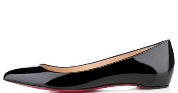 Cheap Red Bottom. Women's Fashion Dream Heels. christianlouboutin Christian Louboutin heels red