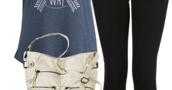 Long T shirt, Black skinny jeans