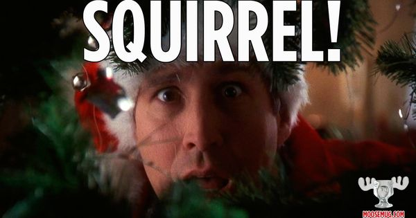 Christmas Vacation Santa Quote: Christmas Vacation Quote, Classic Movie