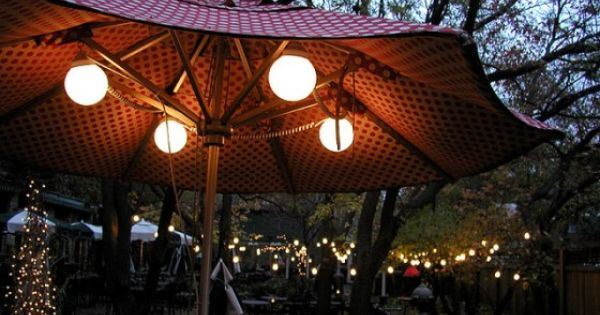 WA Frost Restaurant Patio In St. Paul, MN | Travel + Food | Pinterest |  Cars, Restaurant And Minnesota