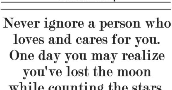 quote, friendship