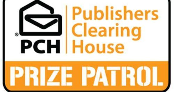 How to Recognize Publishers Clearing House PCH Scams