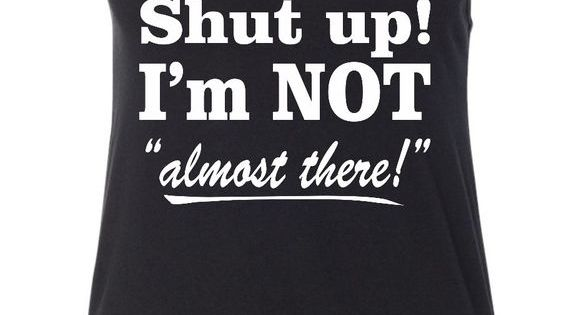Crossfit Shirts For Women Funny