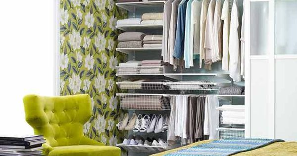 vaates ilytys talo pinterest vaatekaapit v ri ja kuvat. Black Bedroom Furniture Sets. Home Design Ideas