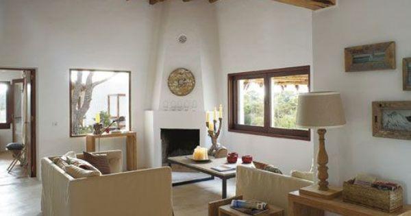Decoracion Natural Luxury Villa Home And Living Home Decor