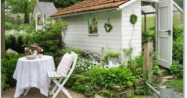 broceliandes gartentr ume ein cottage garten im bergischen land garten pinterest. Black Bedroom Furniture Sets. Home Design Ideas