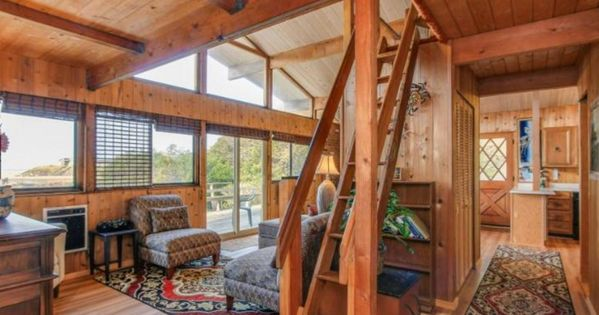9 Awesome Amp Affordable Oregon Coast Vacation Rentals