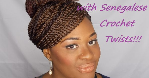 Benefits Of Crochet Box Braids : Simple, Watches and Crochet on Pinterest