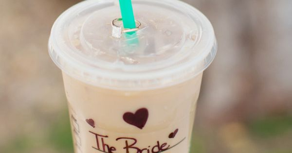 Starbucks starbucks cup and do you on pinterest