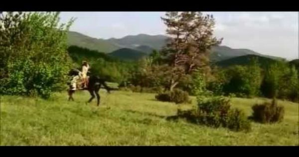 Winnetou 2.Teil Ganzer Film - Part 1 Deutsch - YouTube ...