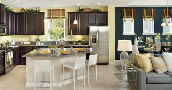 Kitchen Design Gallery Jacksonville Brilliant Review