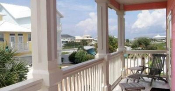 dune allen beach house rental 5 bed 3 bath sleeps 12