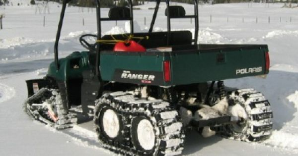Kubota Bx Wheel Spacers : Wheel spacers for kubota b and l series tractors