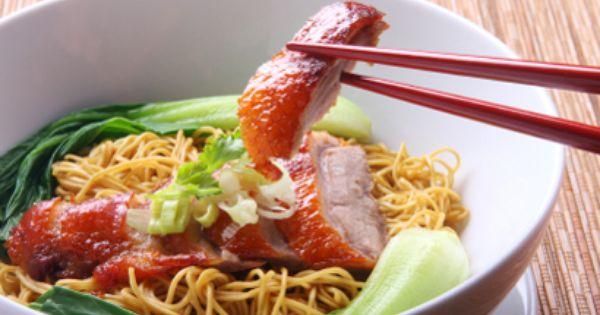 Porc à la japonaise | Korean food/Japanese food | Pinterest | Cuisine