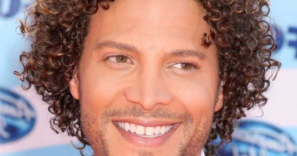 diva hair styles 2014 s hairstyles best mens hairstyles curly hair 5427 | 962d95faba75be67eae8e7321cde7014