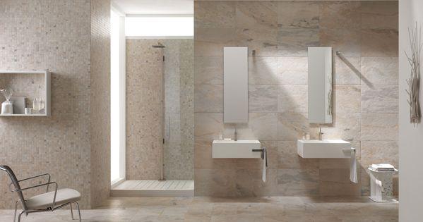 Comment choisir son carrelage de salle de bains carrelage salle de bain - Comment choisir son carrelage ...