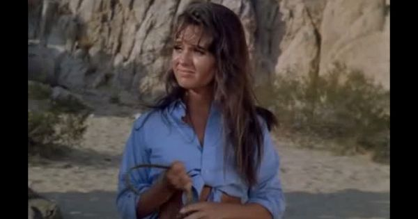 Dawn Wells Photo This Photo Was Uploaded By Wordboy1