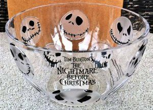 Nightmare Before Christmas Kitchen Accessories And Decor Nightmare Before Christmas Nightmare Before Christmas Decorations Nightmare Before Christmas Halloween