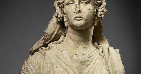 buste de femme ariane dating