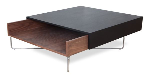 Slider Coffee Table Tip TipOrSkip TopTips home decor furniture design