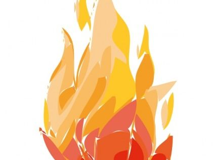 logo of pentecost