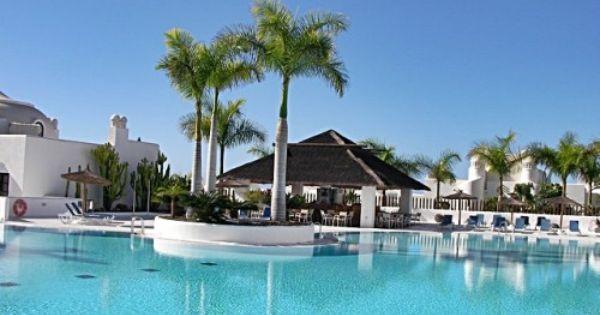 9641403a787721251da9bb96f266c572 - Tenerife Royal Gardens Apartments For Sale